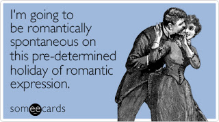 going-romantically-spontaneous-valentines-day-ecard-someecards.jpg