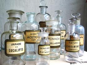 apothecary-jars.jpeg