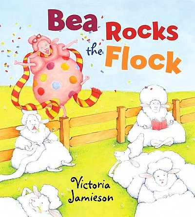 bea rocks the flock.jpeg