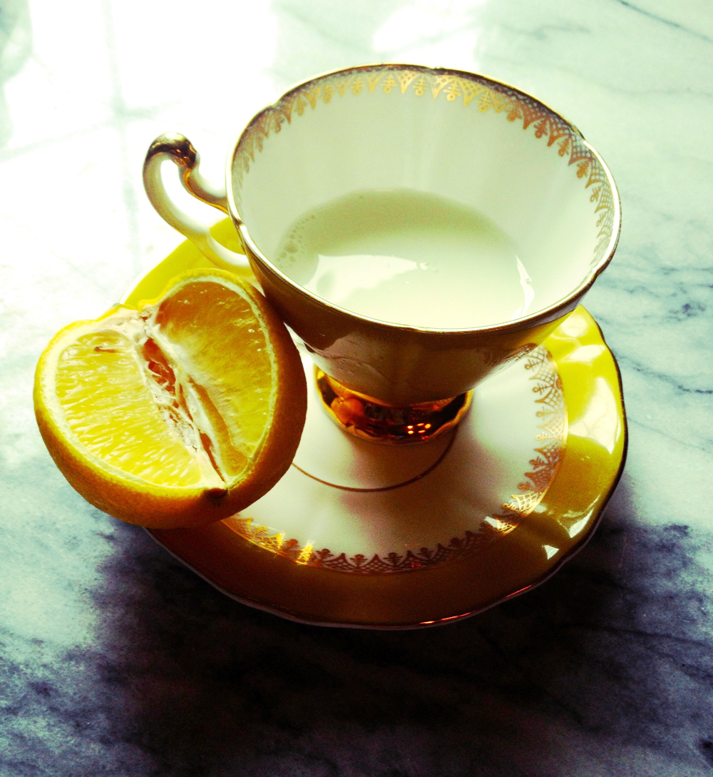 Milk and lemon.jpg