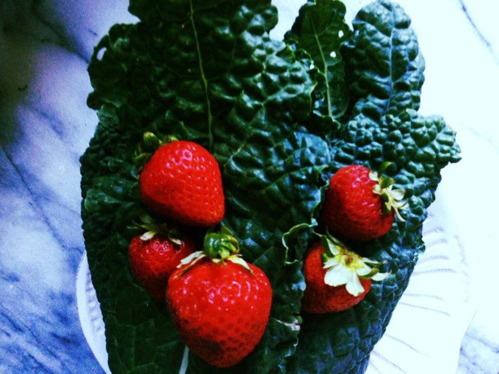 kale and strawberries.jpg