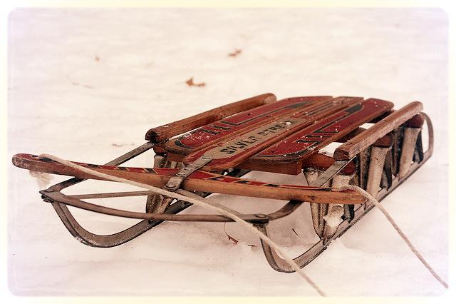 vintage sled.jpg