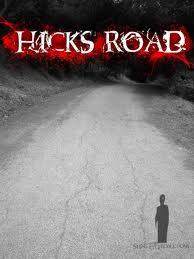hicks road movie.jpeg