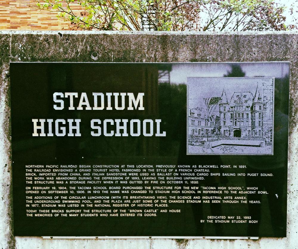 stadium_high_history.jpg