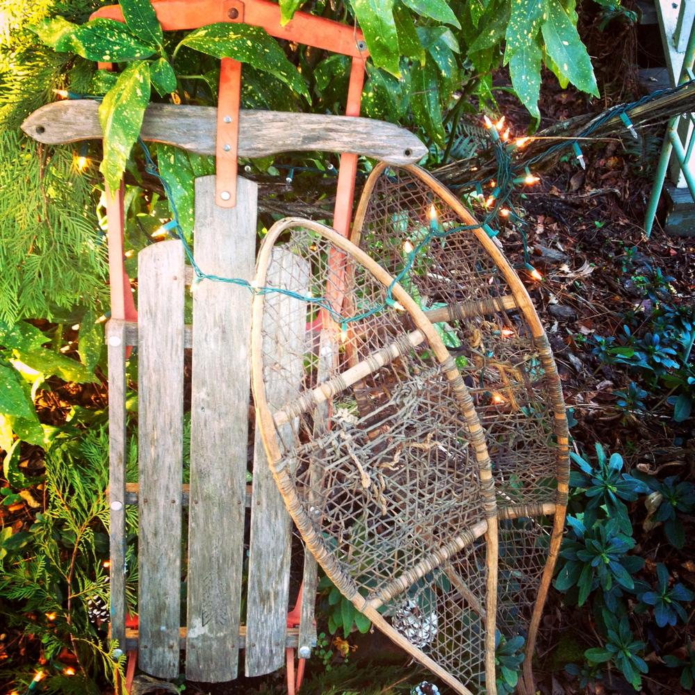 rustic_vintage_sled.jpg