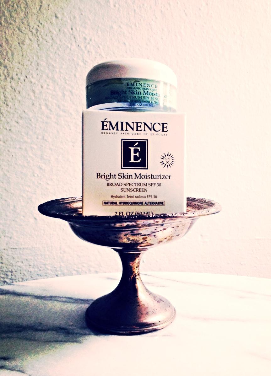 eminence bright skin moisturizer.JPG