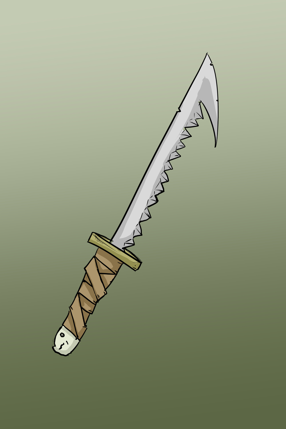 Knife of Bloodlust.jpg