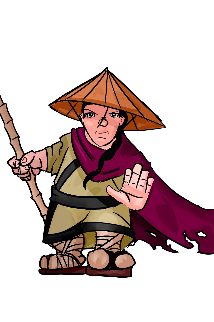 dwarf monk.jpg