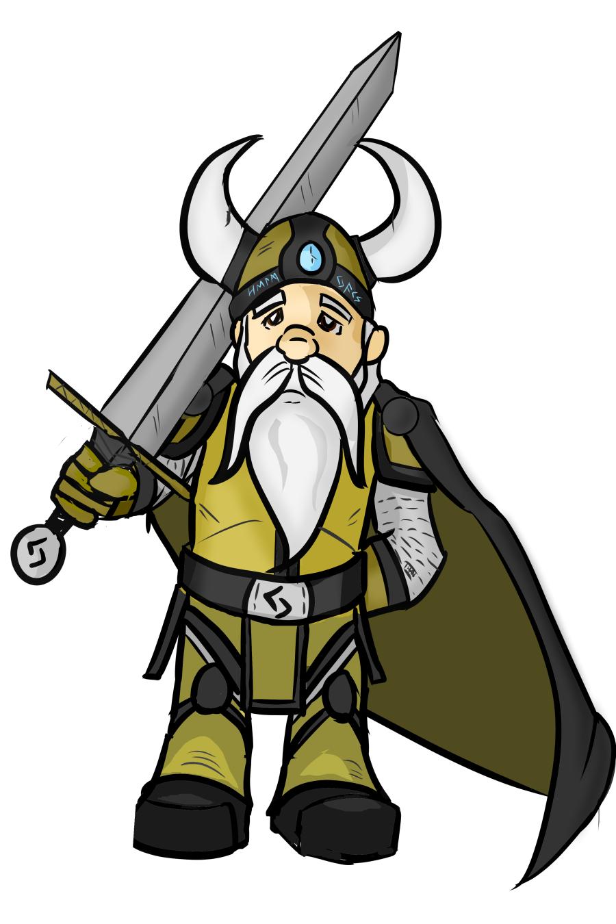 Dwarf Paladin.jpg