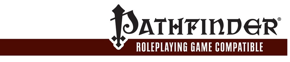 Pathfinder RPG Compatibility Logo Boxless.jpg