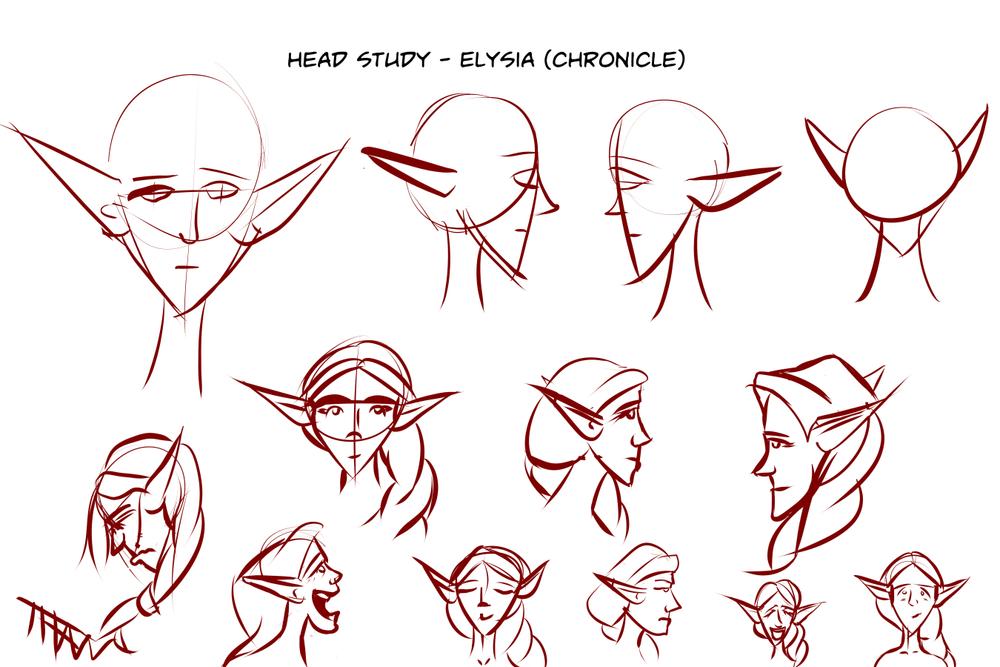Elysia Head Study.jpg