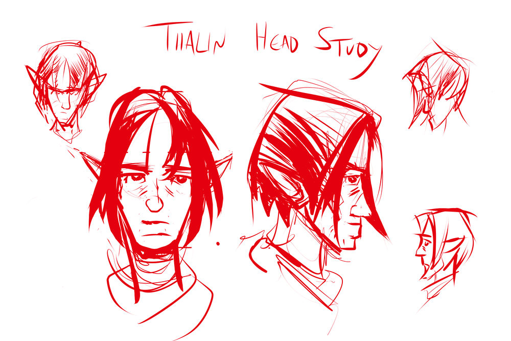 thalin head study.jpg