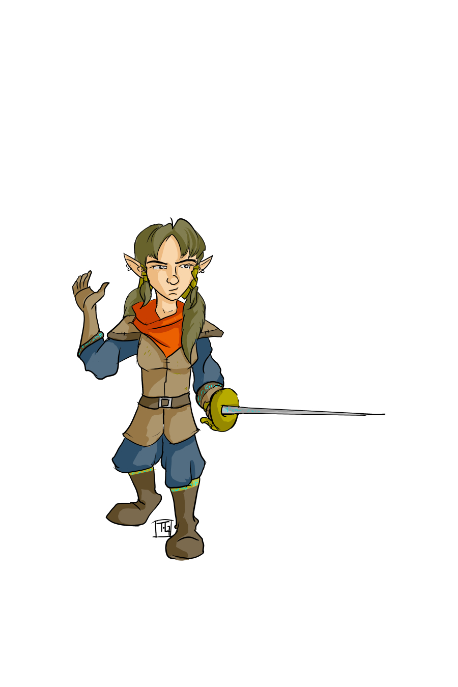 halfling fighter.jpg