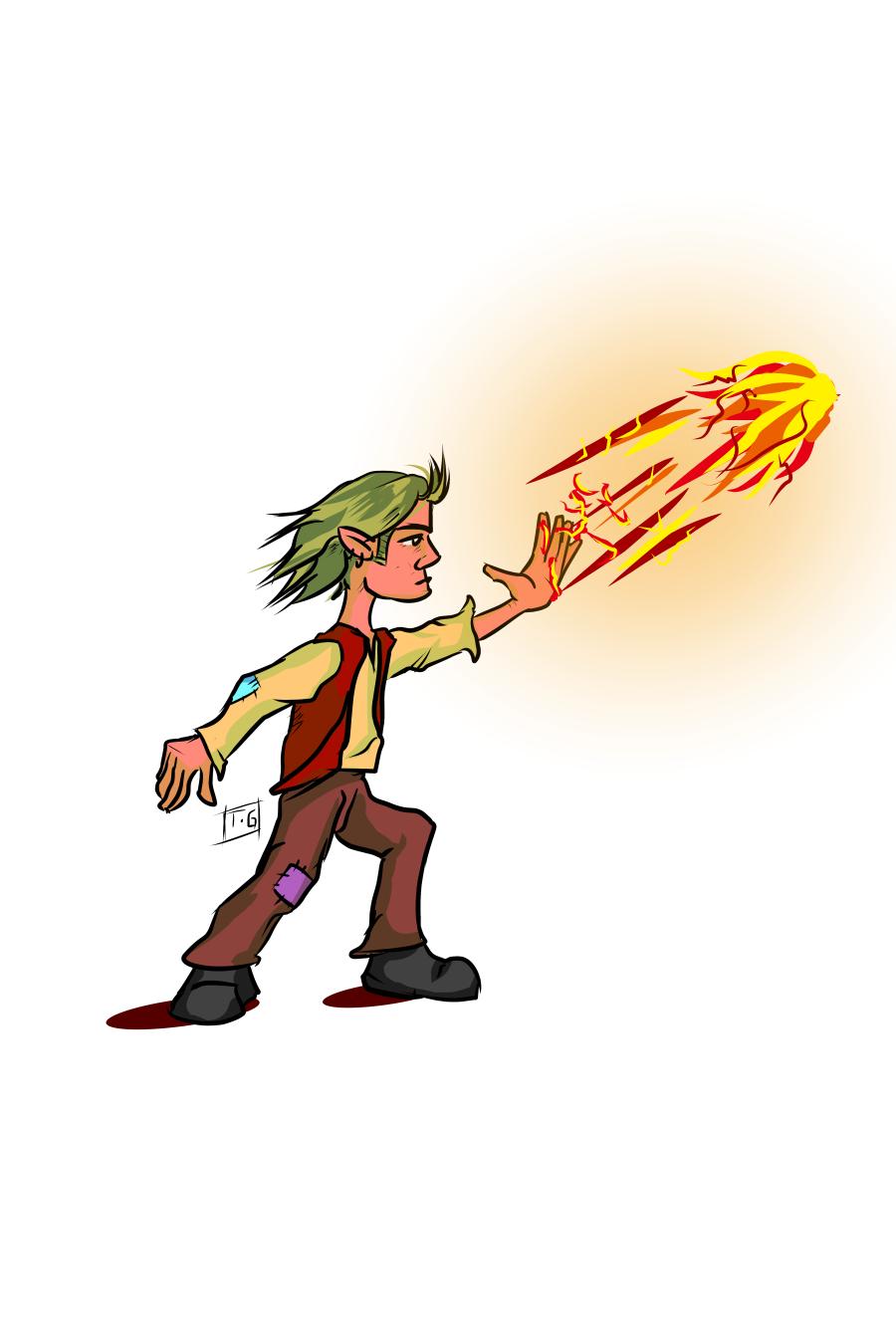halfling sorcerer.jpg