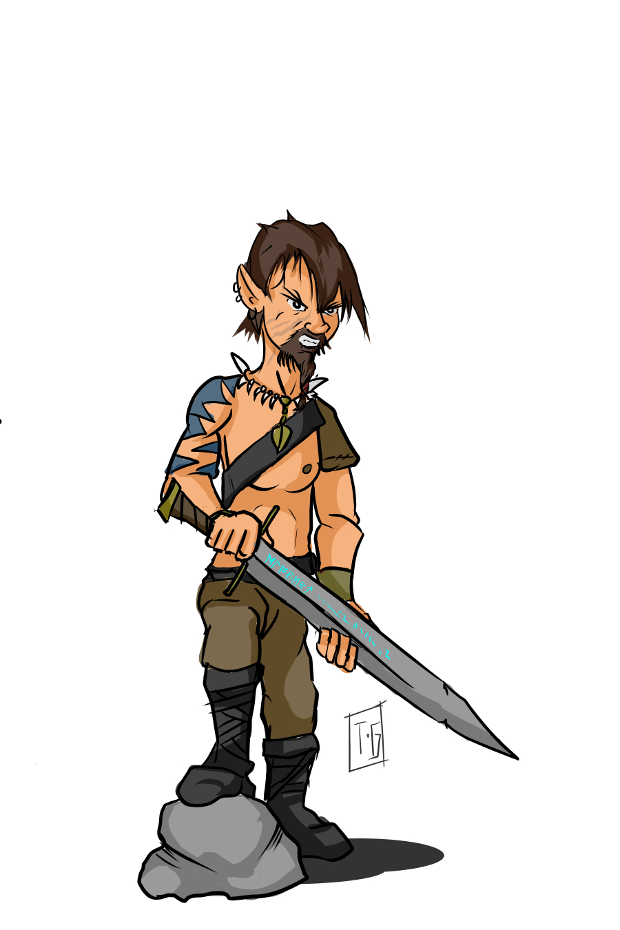 half-elf barbarian.jpg