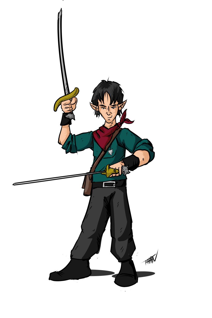 half-elf fighter.jpg