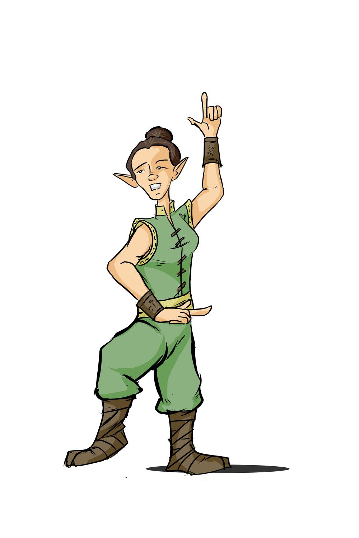 half-elf monk.jpg