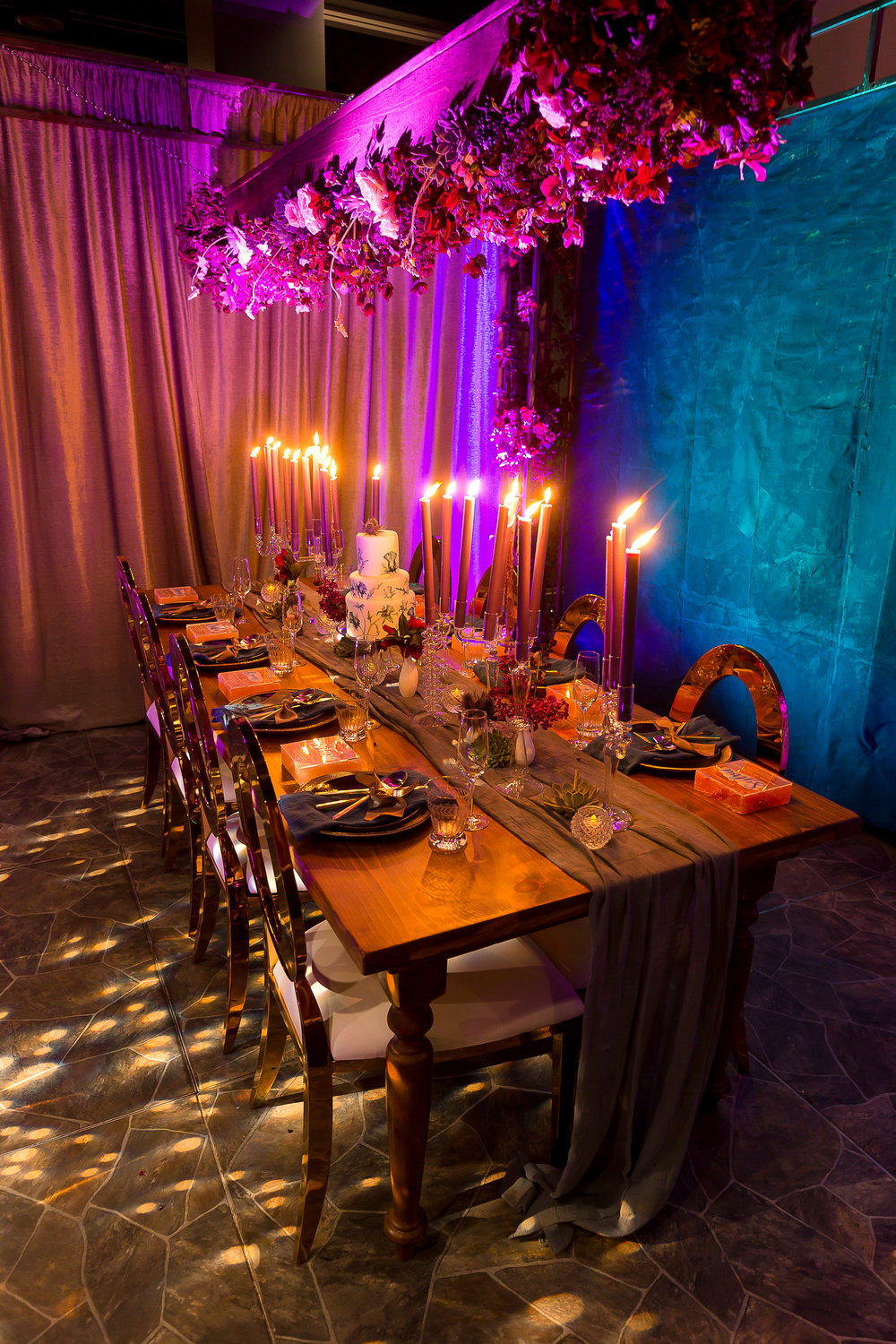 008-Chantal-Events-Space&Details.jpg