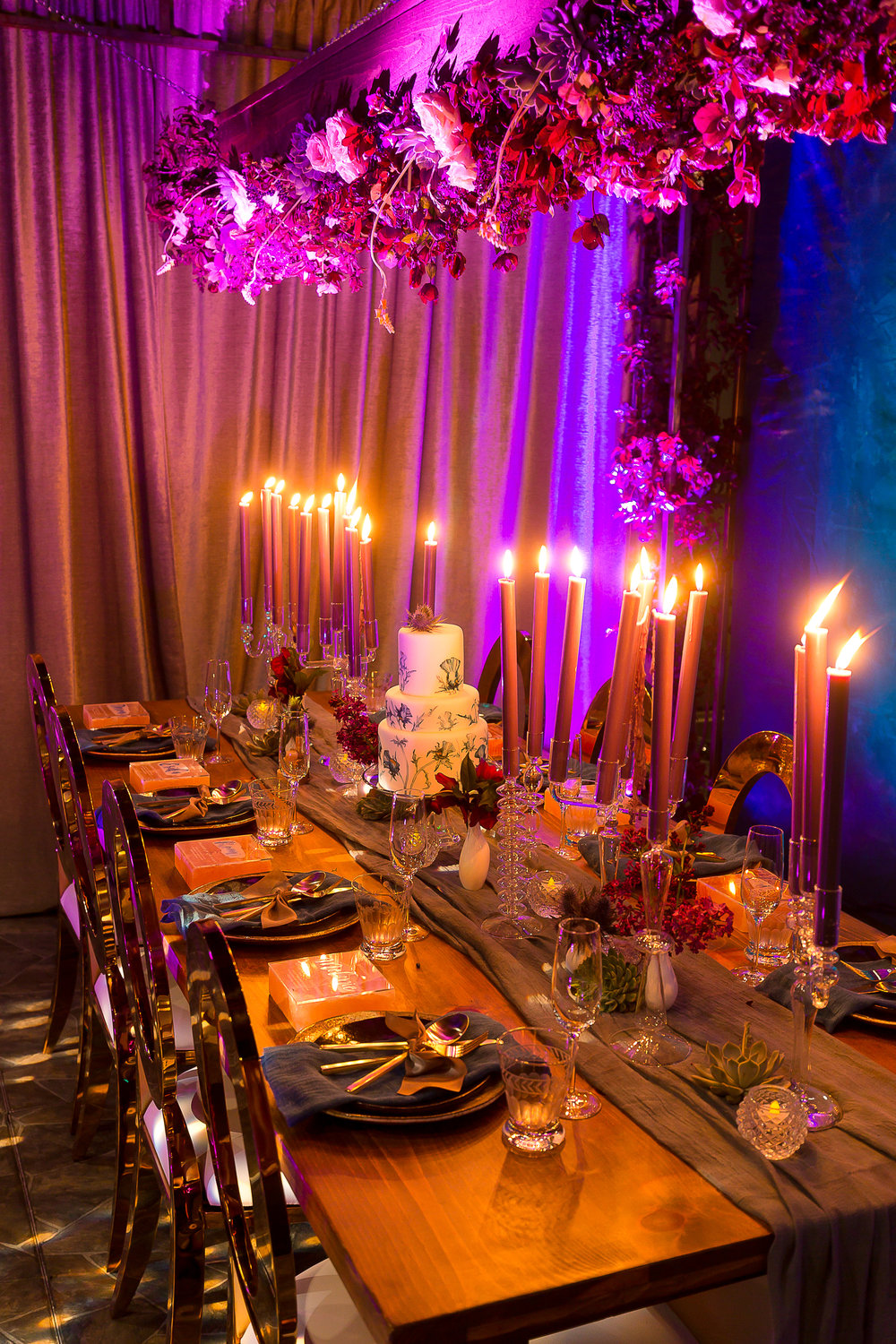 009-Chantal-Events-Space&Details.jpg