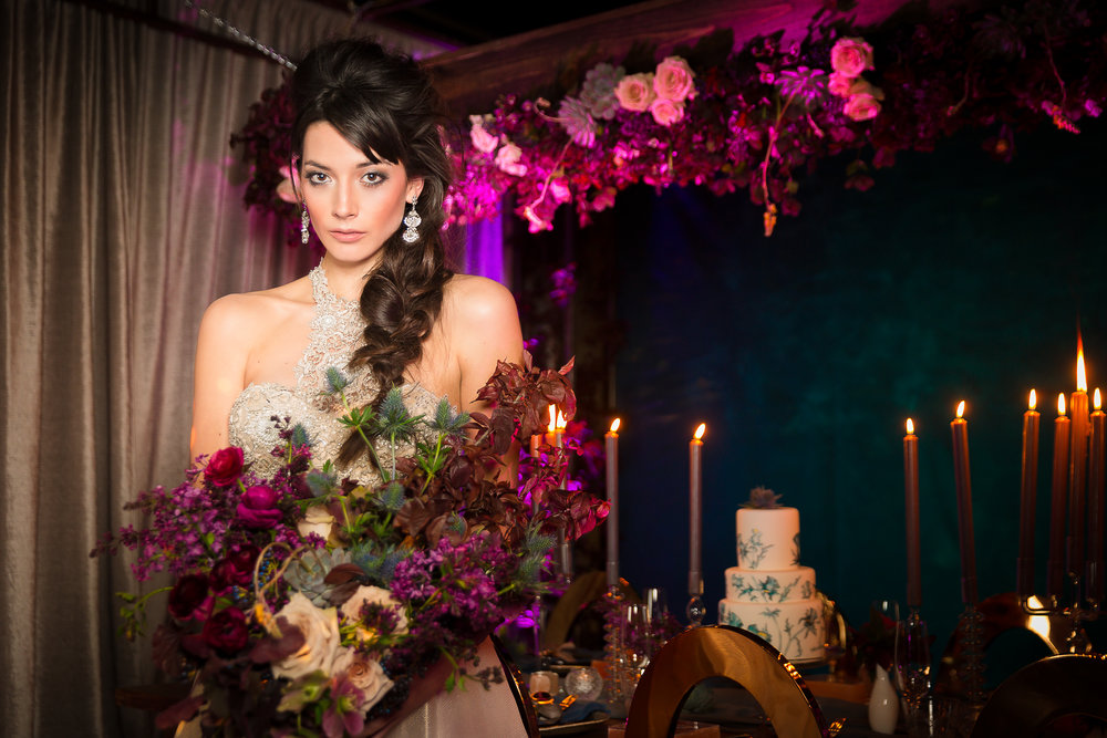 011-Chantal-Events-Space&Details.jpg