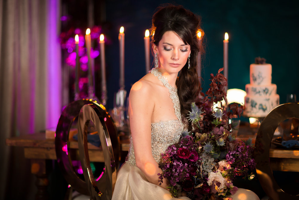 016-Chantal-Events-Space&Details.jpg