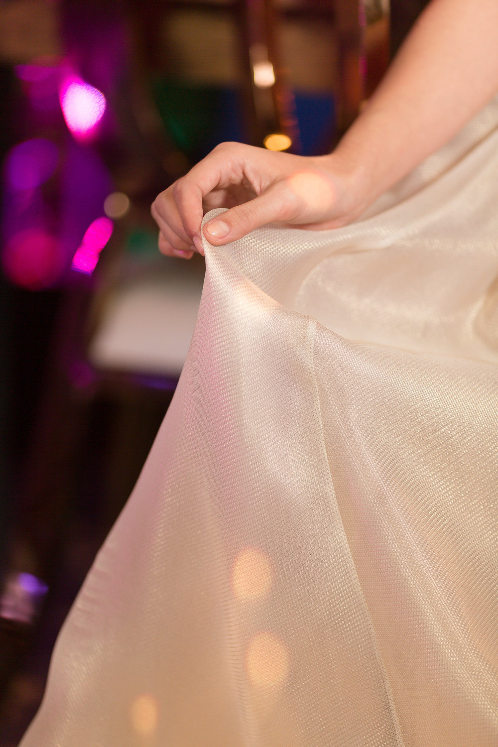 022-Chantal-Events-Space&Details.jpg