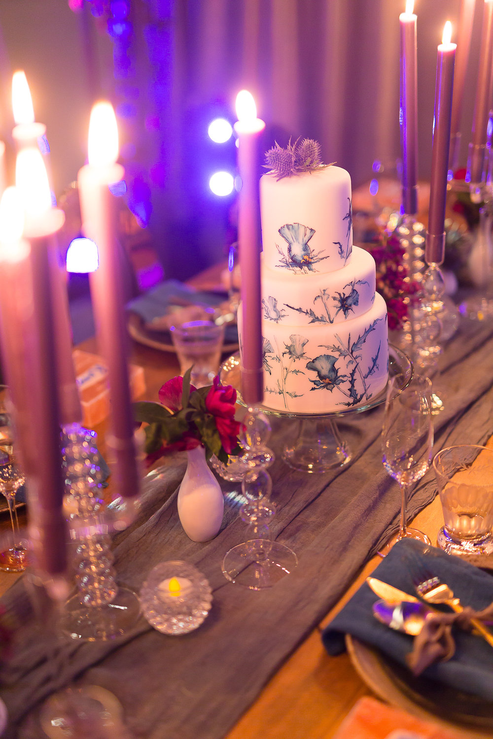 035-Chantal-Events-Space&Details.jpg