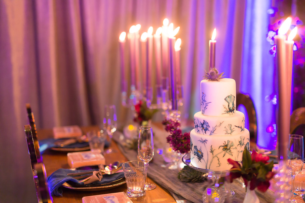 039-Chantal-Events-Space&Details.jpg