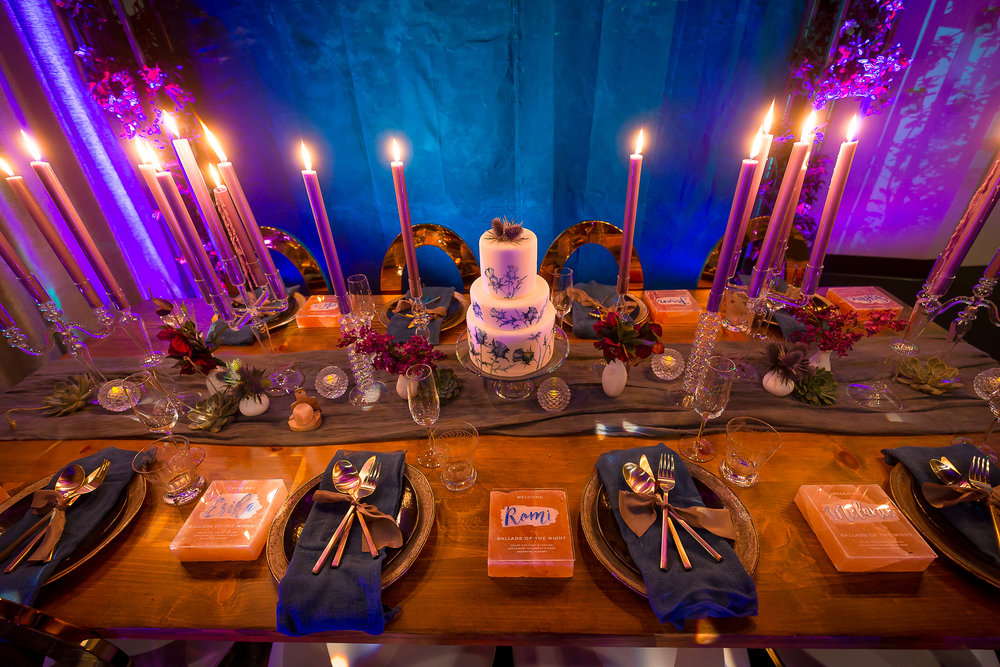 042-Chantal-Events-Space&Details.jpg