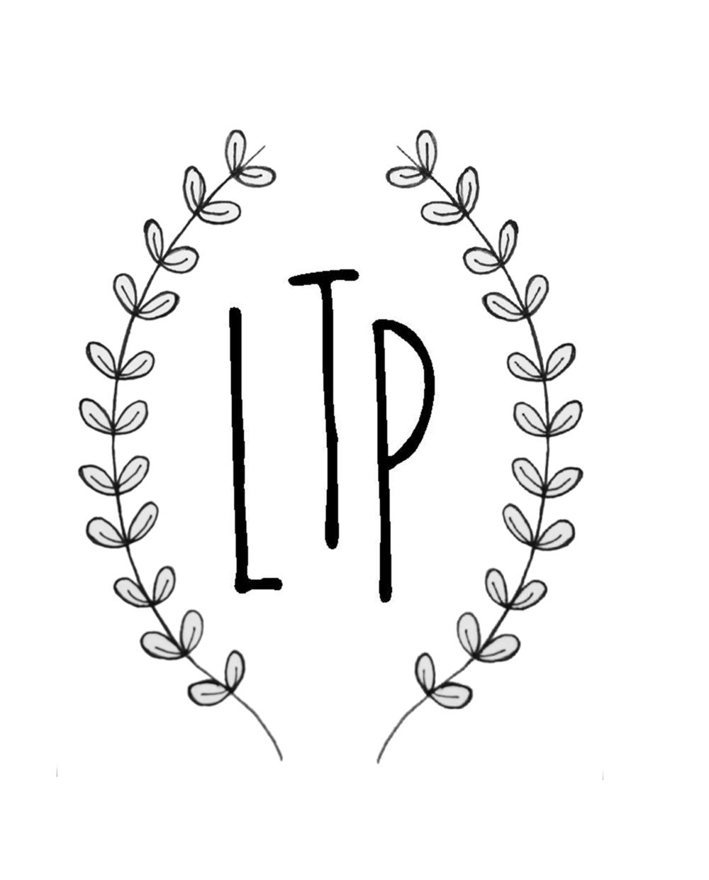 logo short full jpeg.jpg