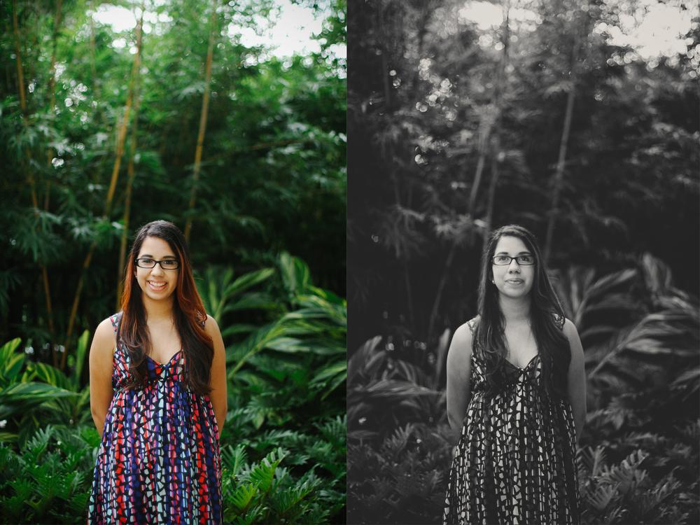 seniorpictures2.jpg
