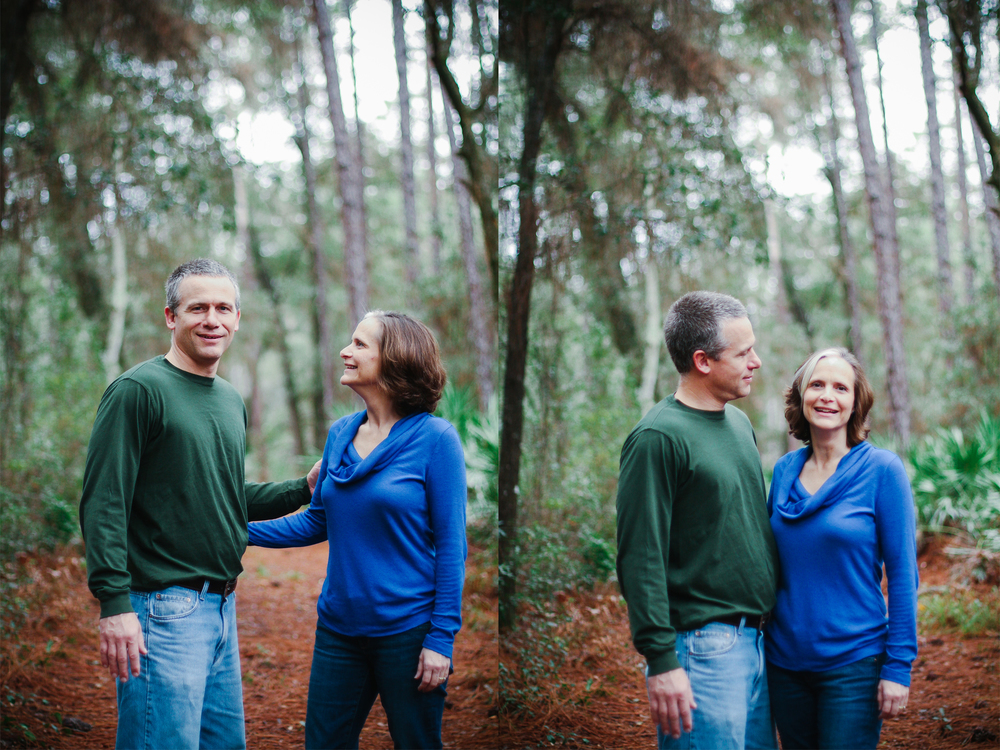 outdoorsfamilyportraits.jpg