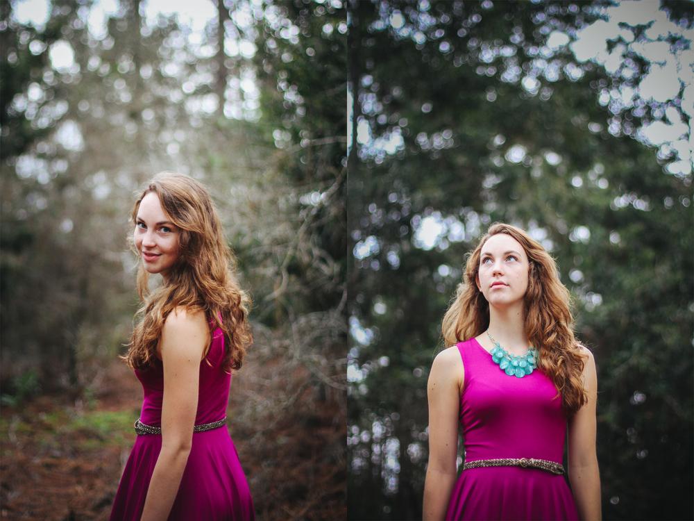 seniorportraitsinwoods.jpg