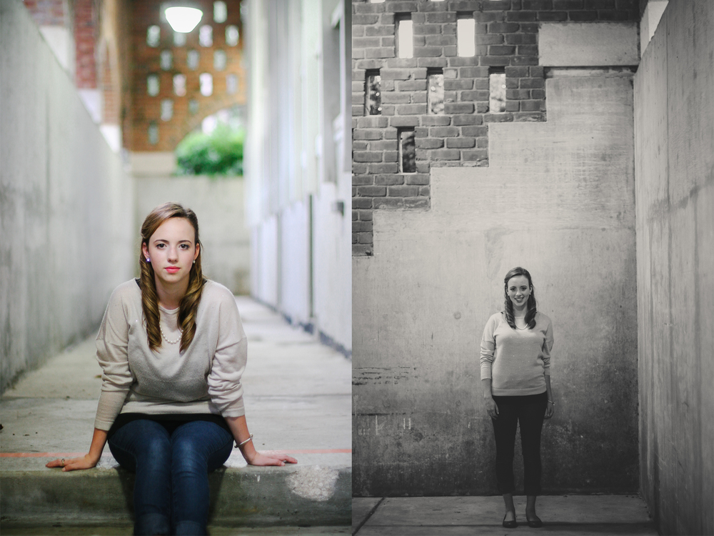 modernseniorportraits.jpg