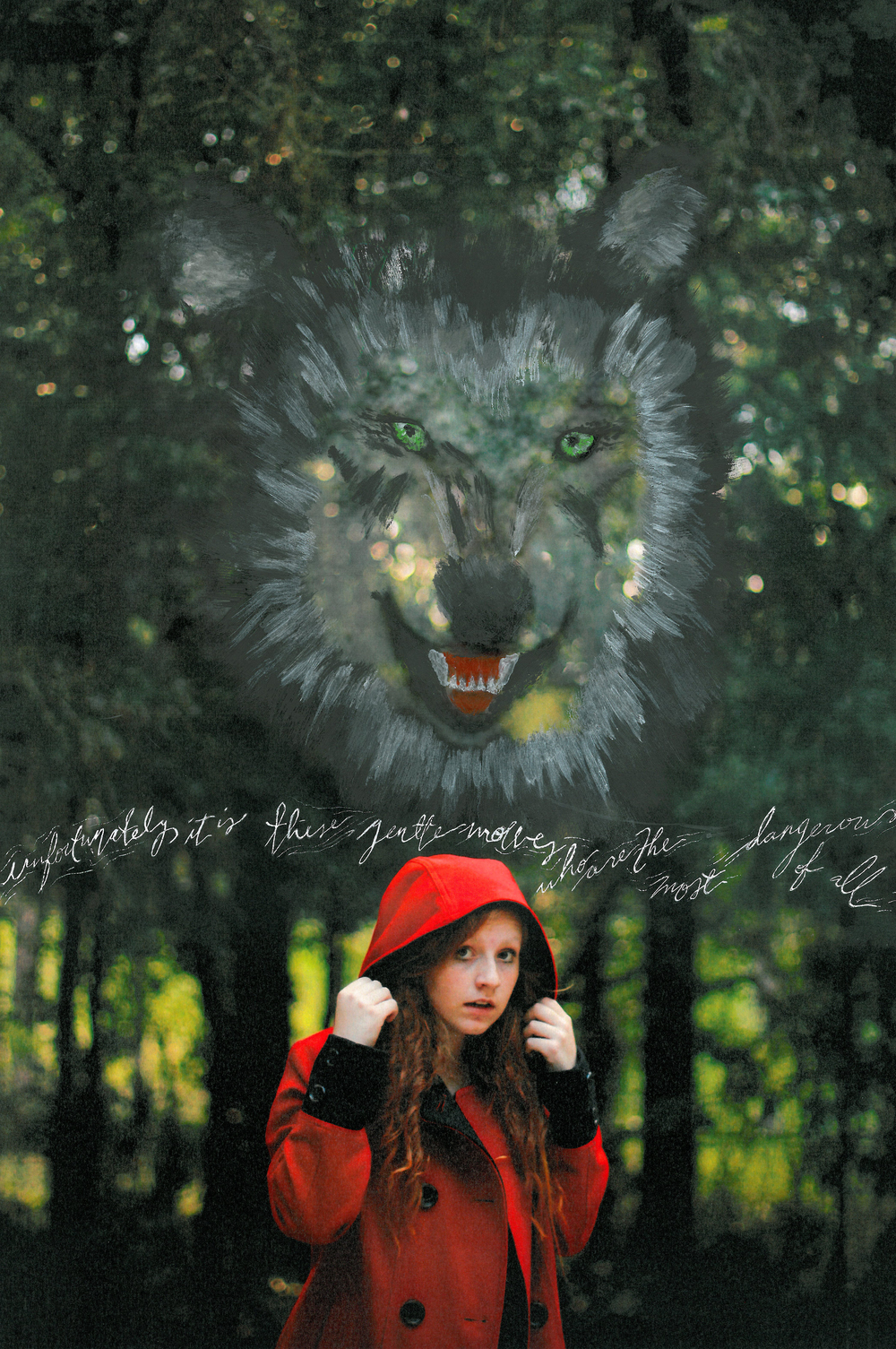 little red riding hood.jpg