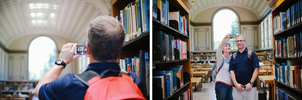 uc berkeley library.jpg