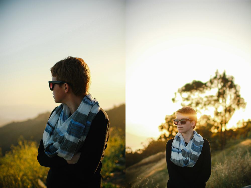 portrait sunset.jpg