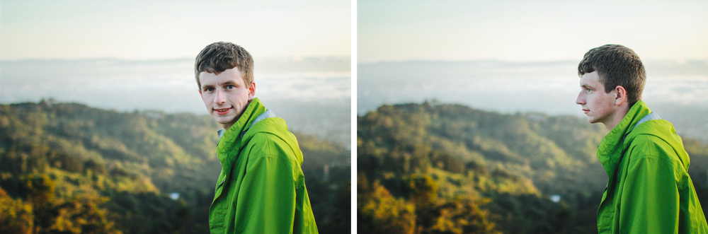 portraits in berkeley.jpg