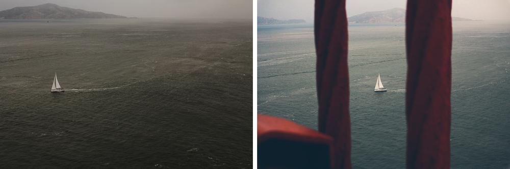 sail boats on the bay.jpg