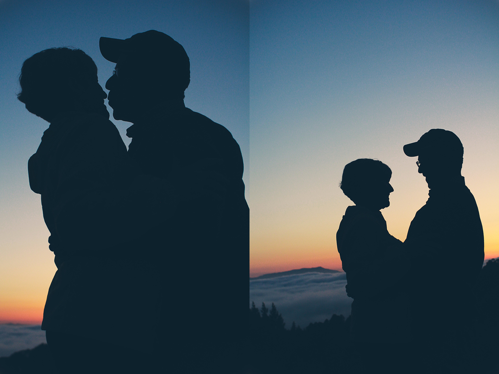 couple and sunset.jpg