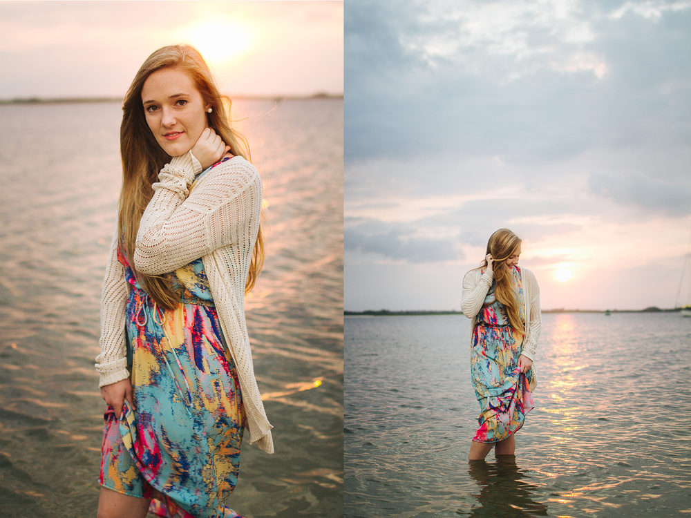 beach senior portraits.jpg