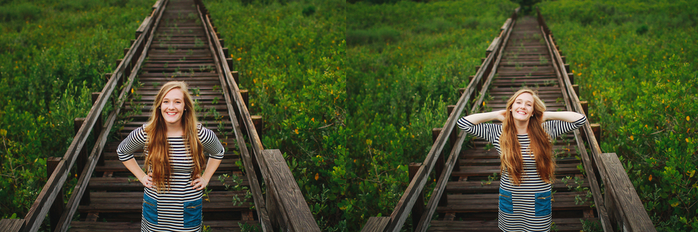 rustic broken down boardwalk.jpg