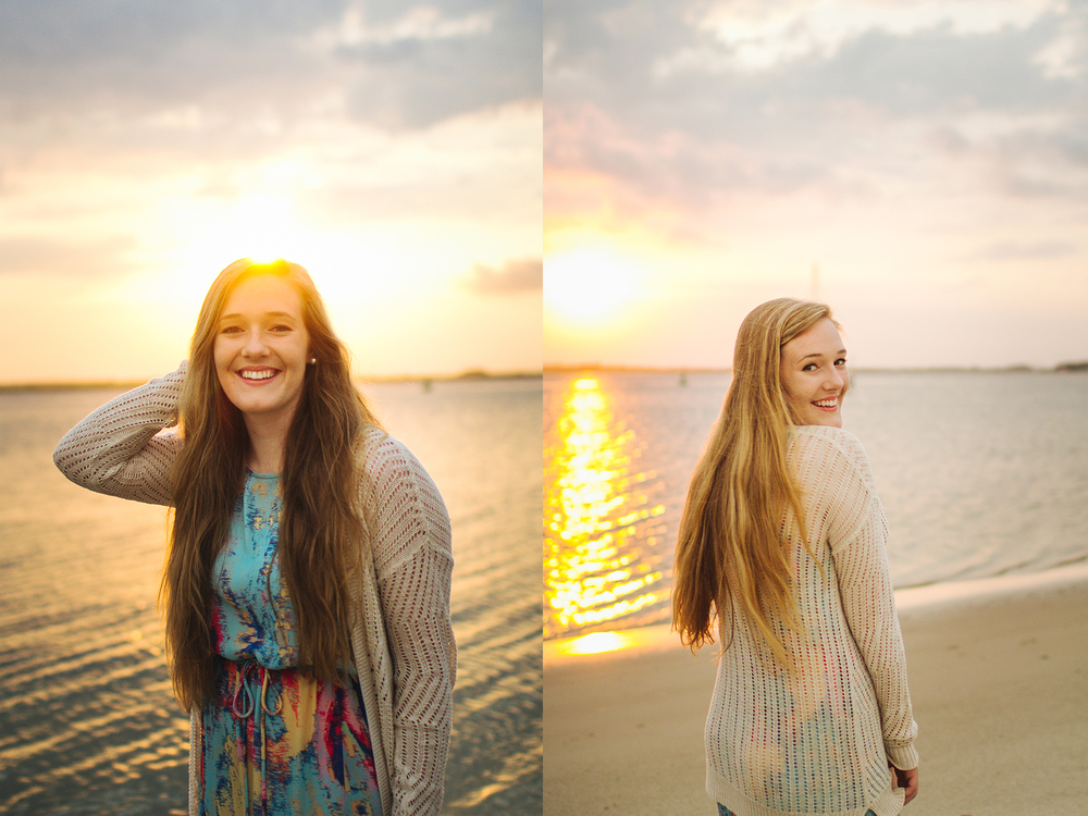 sunset senior portraits.jpg