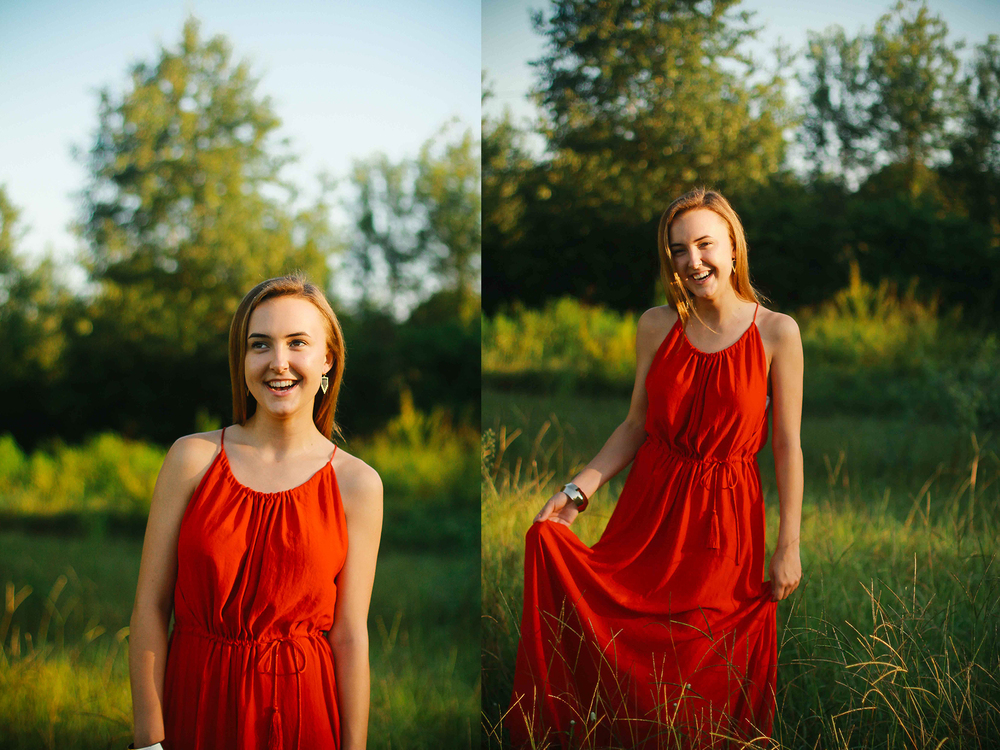 rural senior portraits.jpg