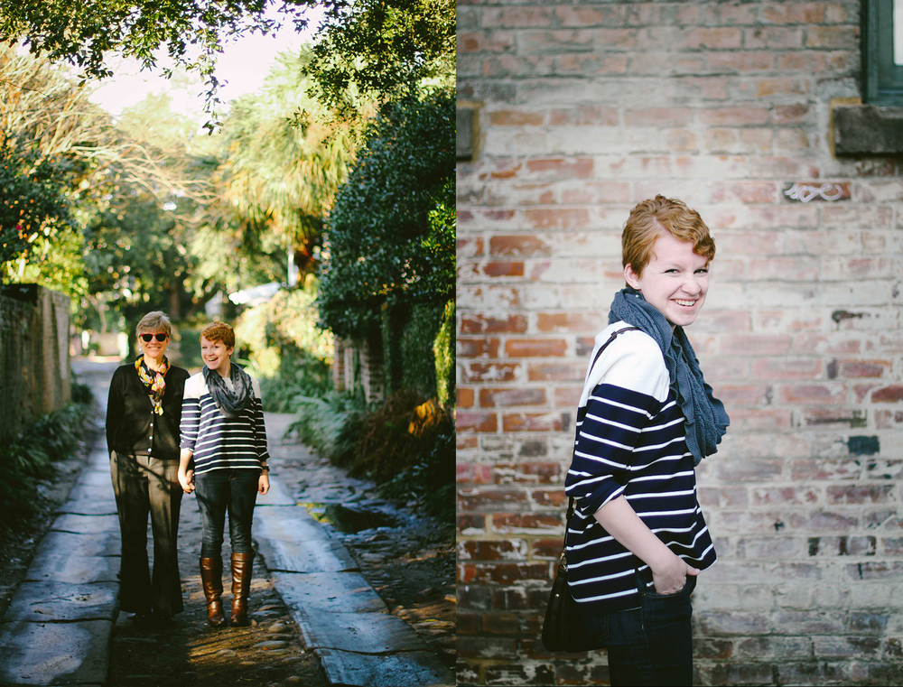 charleston fall portraits rainbow row.jpg