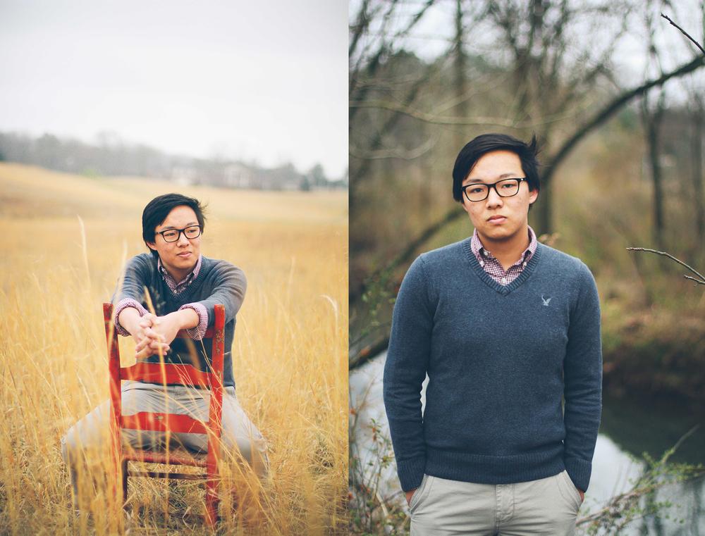 tennessee winter senior portraits.jpg