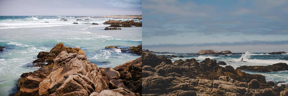 bay area pacific coast big sur california.jpg
