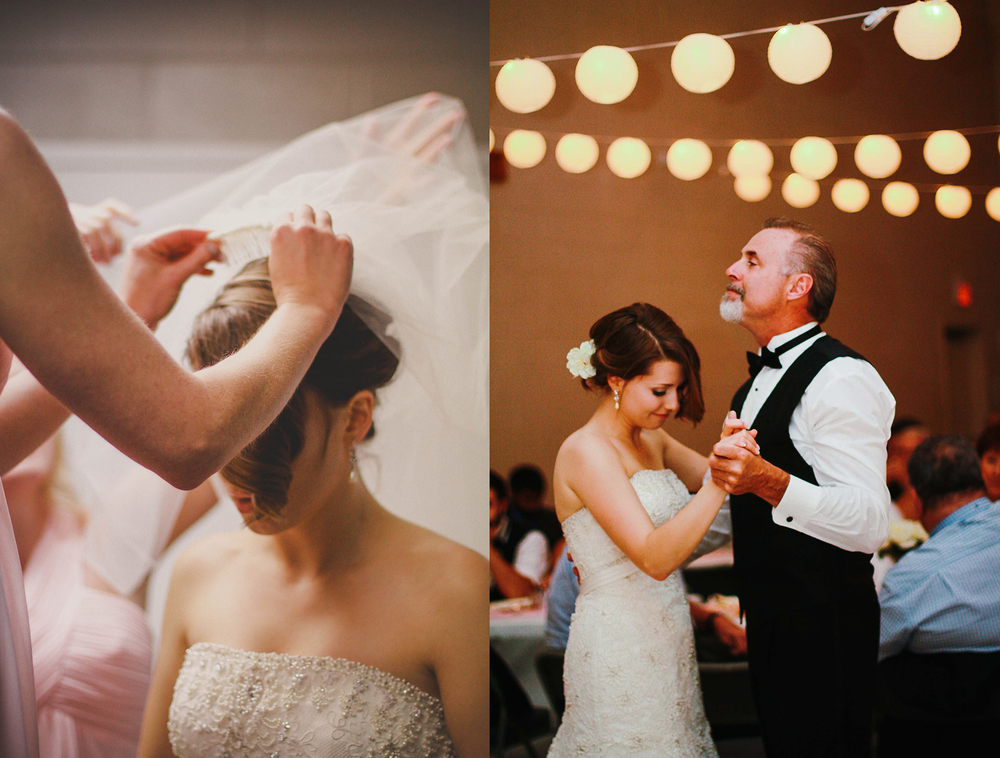 sweet tender wedding photography moments.jpg