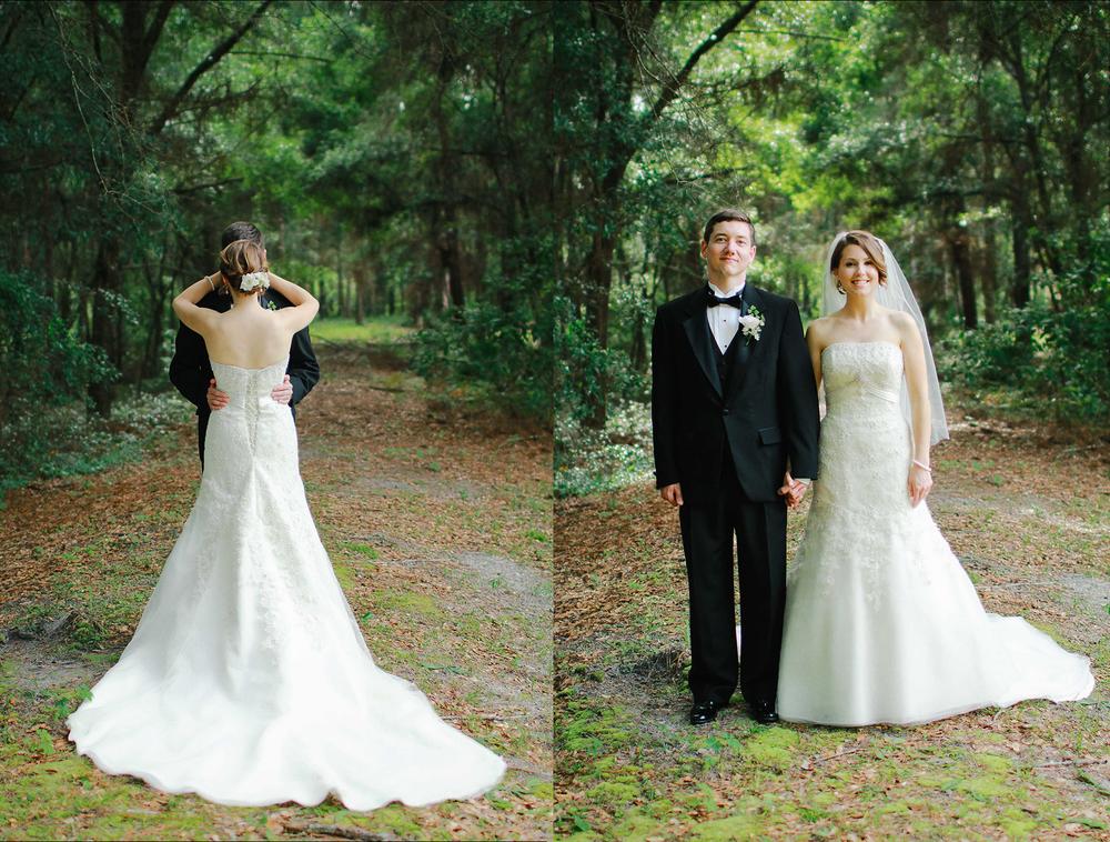 wedding couple photos.jpg