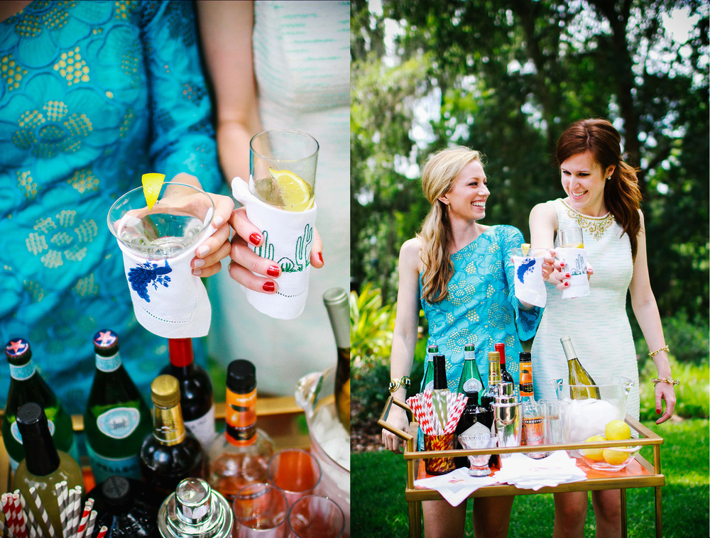 classy summer cocktail party.jpg
